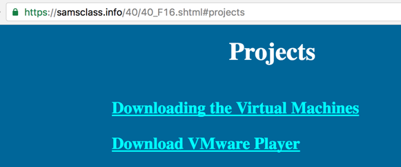 Cnit 40 proj 9x: making a dns server on windows server 2008 (20 pts. ).