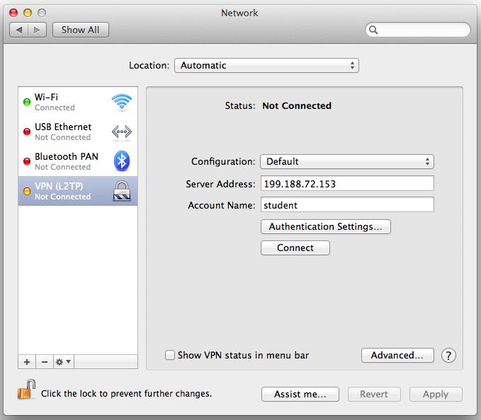 Free proxy server mac os x stjohnsbh org uk